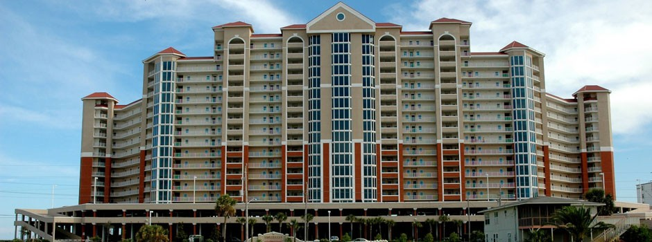 lighthouse resort condos gorgeous gulf shores vacation rentals
