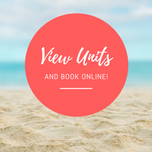 View Units and Book Online!